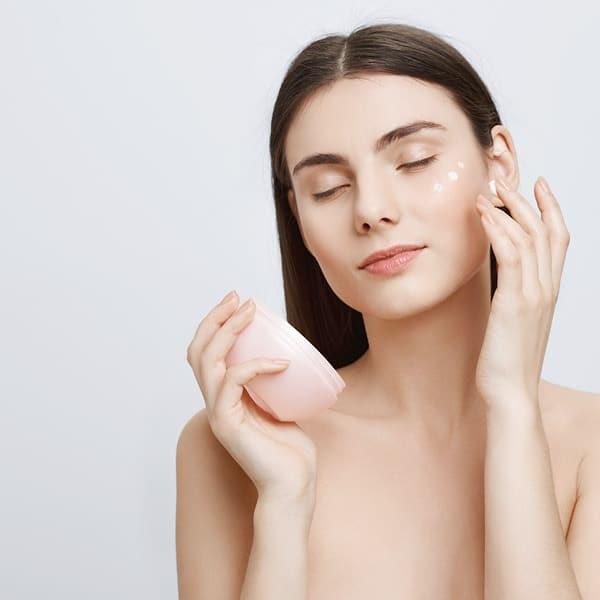 Beleza | Cosmética | Higiene