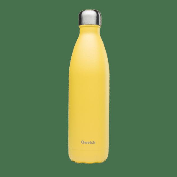 Garrafa Isotérmica Qwetch POP