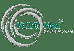 M. J. S. Med