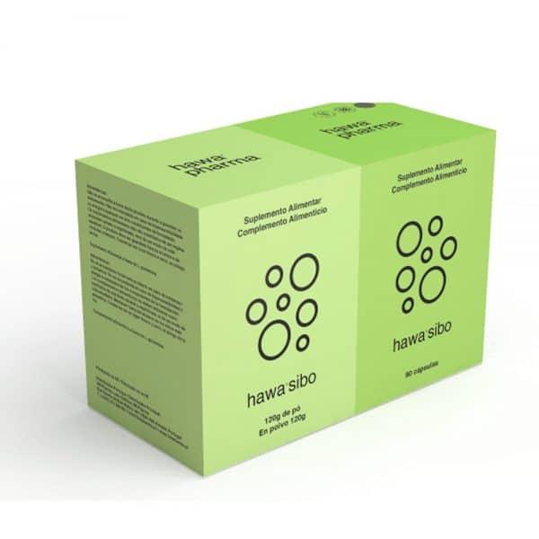 suplemento-hawa-sibo-120gr-90-capsulas
