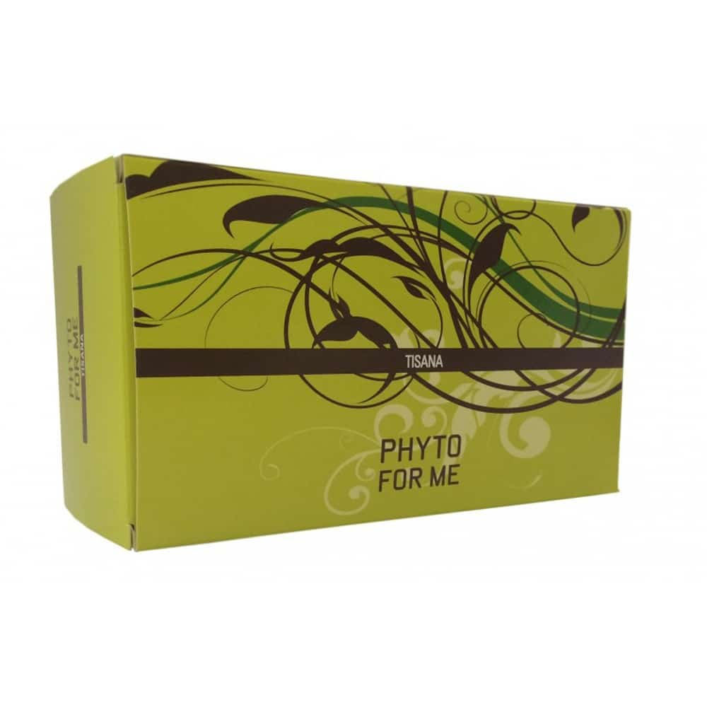 Blend phyto-for-me-1