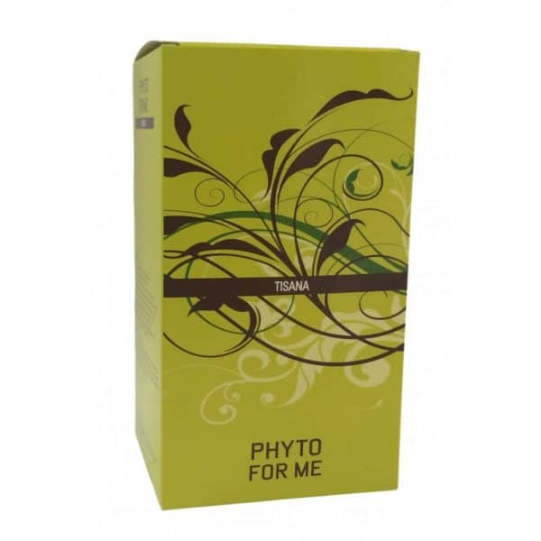 Blend phyto-for-me