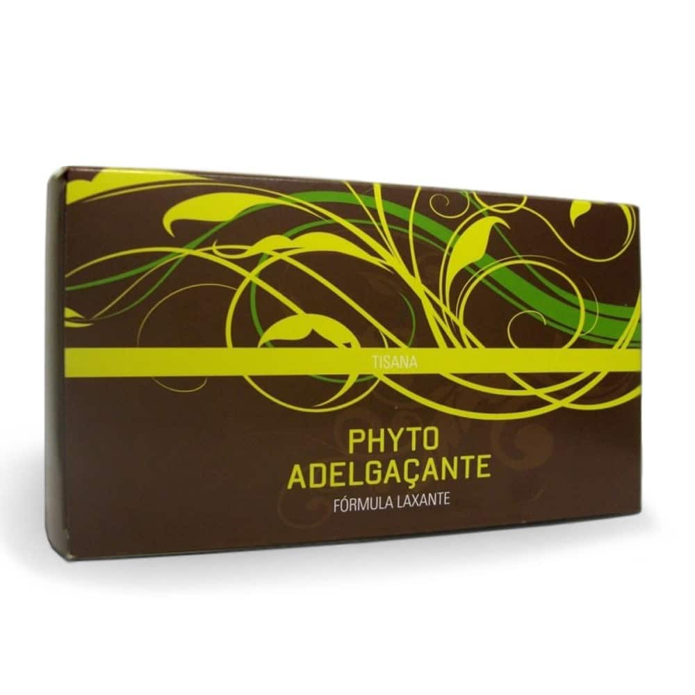 Blend phyto-for-me-lx-efeito-laxante
