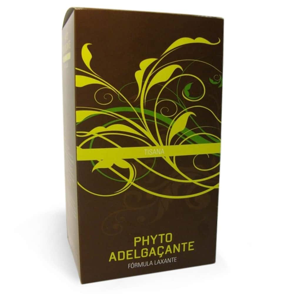 Blend-phyto-for-me-lx-efeito-laxante
