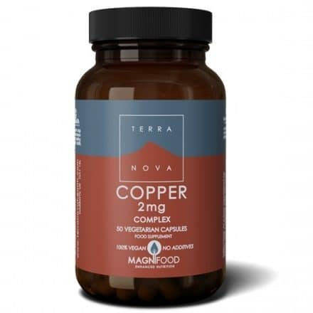 Suplemento COPPER-2mg-COMPLEX50-500x500-2