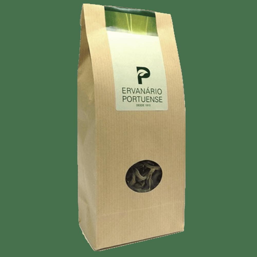 Chá Planta Medicinal Simples Ervanario Portuense