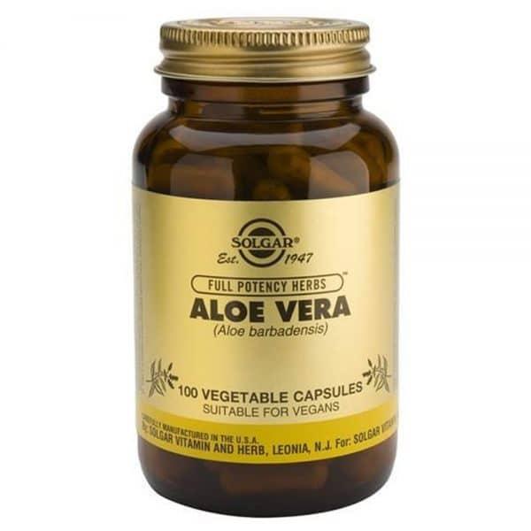 Suplemento-solgar-Aloe-Vera-100-caps