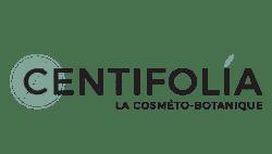 Centifolía