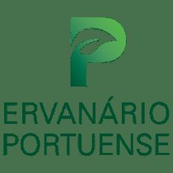 Ervanário Portuense