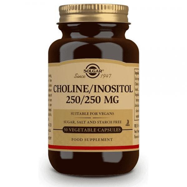 suplemento colina-inositol-250_250