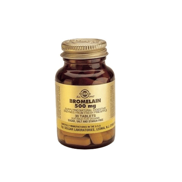 suplemento-bromelaina-500mg