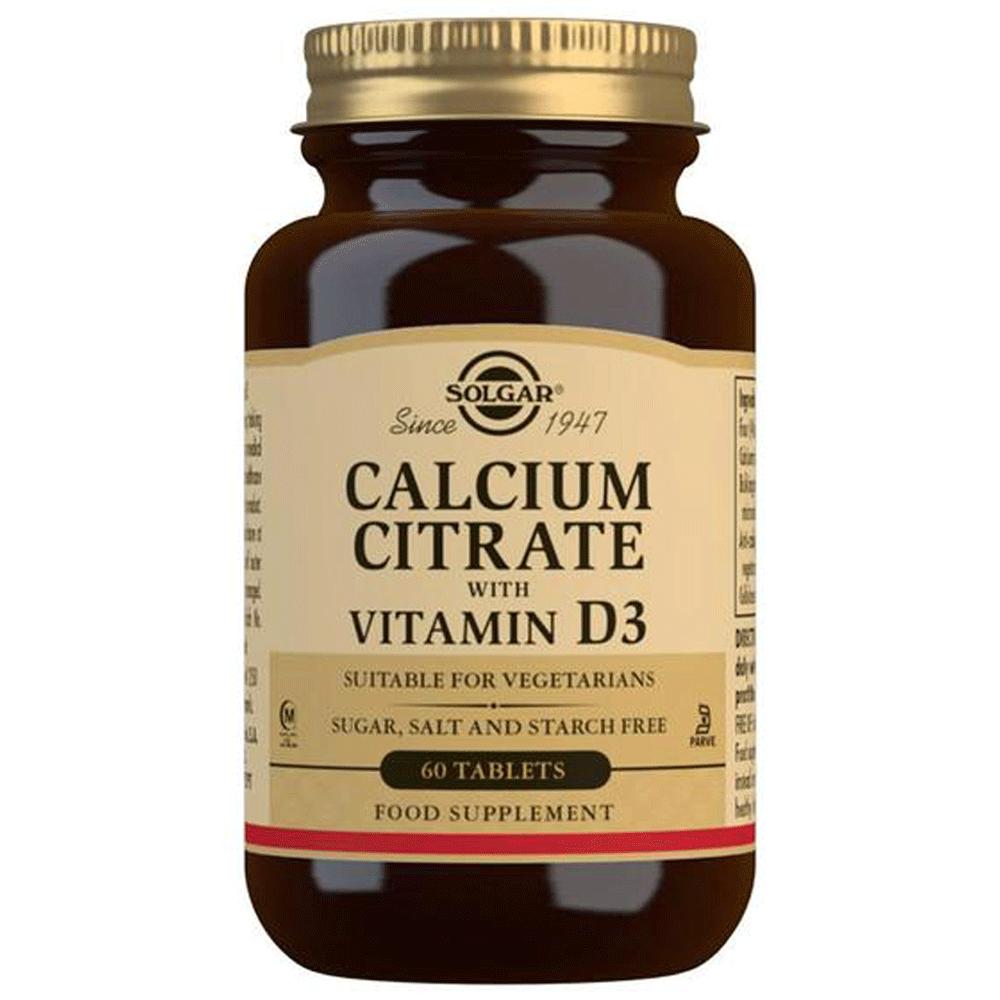 suplemento-calcium-citrate-vitD-60