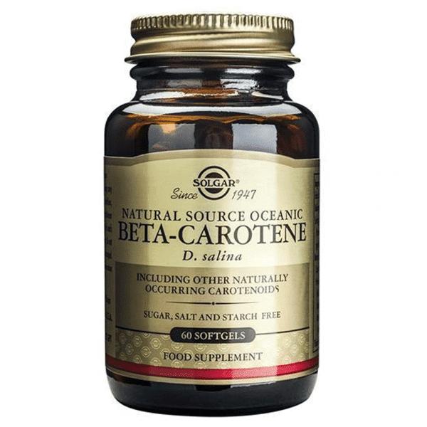 suplemento-ssolgar-beta-caroteno-7mg