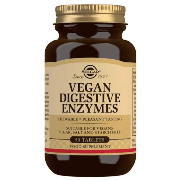 suplemento-solgar-enzimas-digestivas-vegan-50-comprimidos