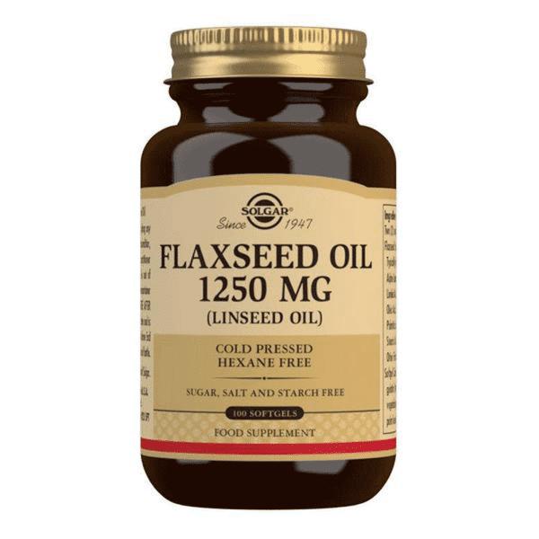 suplemento-solgar-oleo-sementes-de-linho-1250mg