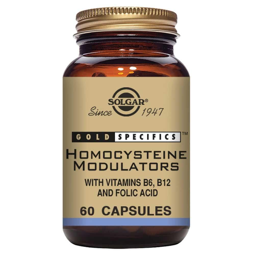 Homocysteine-Modulators-Suplemento-Solgar