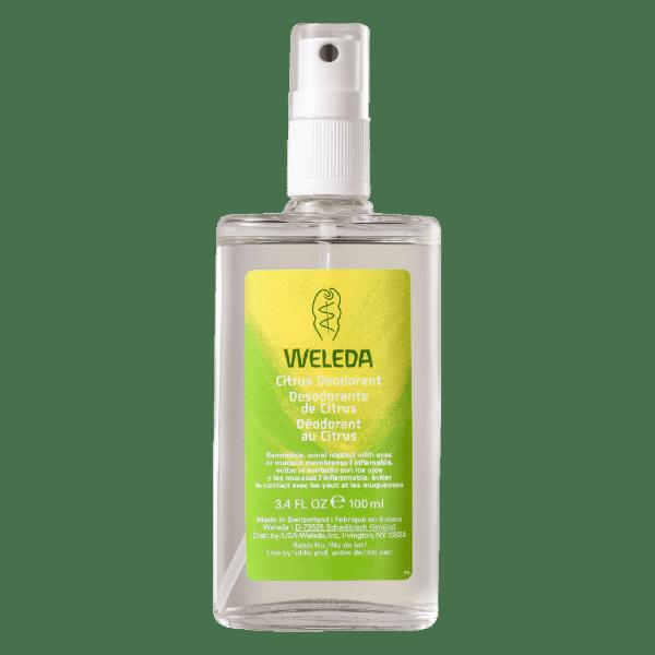 Weleda-desodorizante-de-citrus