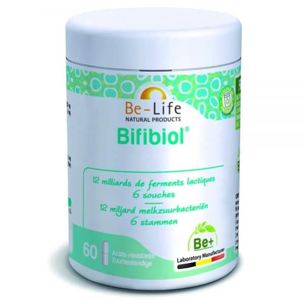 suplemento be life_BIFIBIOL_60-GEL