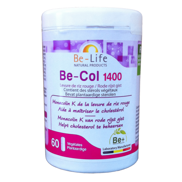 suplemento be life_Be-Col-1400