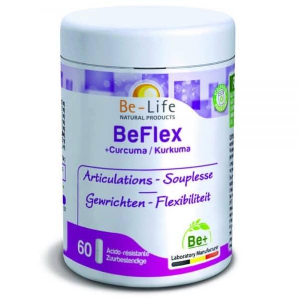 suplemento be life_BeFlex