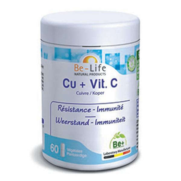 suplemento-be-life_Cu_Vit