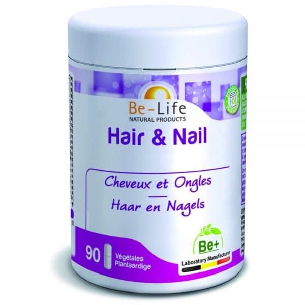 suplemento be life_HAIR-AND-NAIL_90-GEL