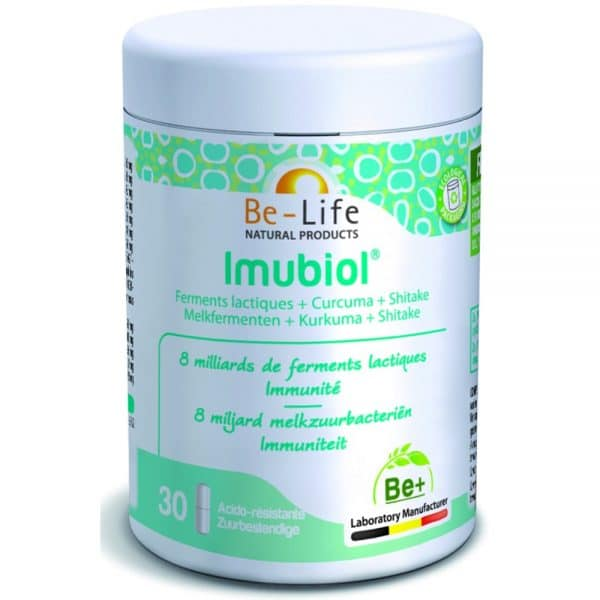 suplemento be life_IMUBIOL_30-GEL