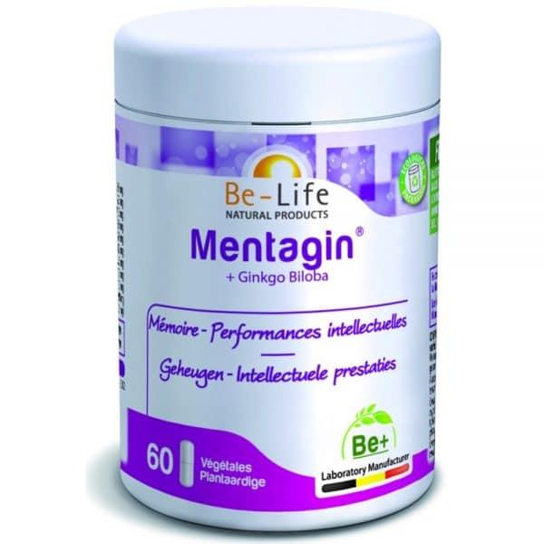 suplemento be life_MENTAGIN_60-GEL