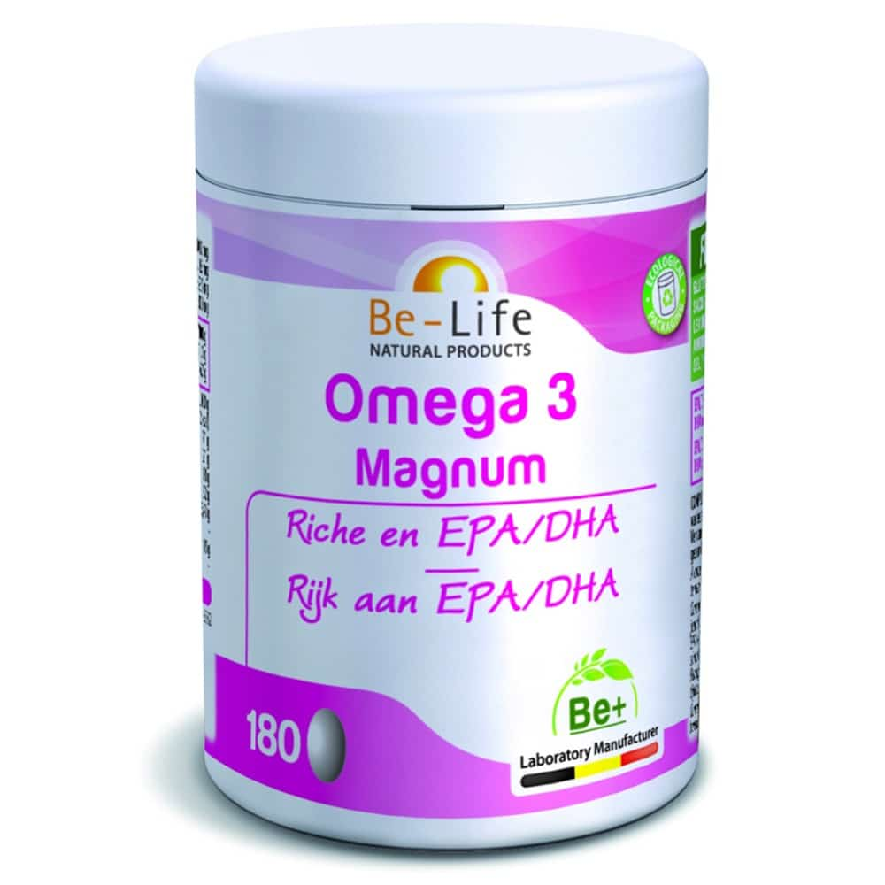 suplemento be life__OMEGA-3-MAGNUM_60-CAPS