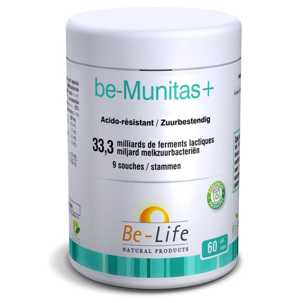 suplemento be life_be_munitas