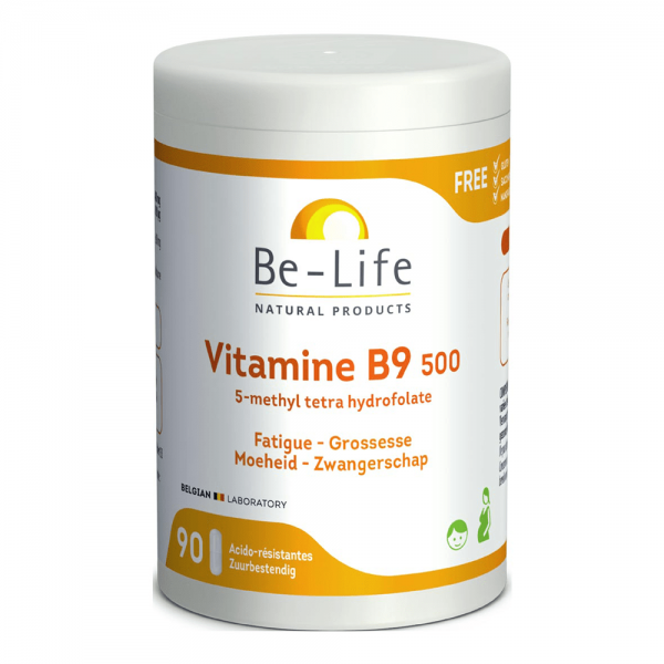 suplemento-be-life_vitamine_b9_500
