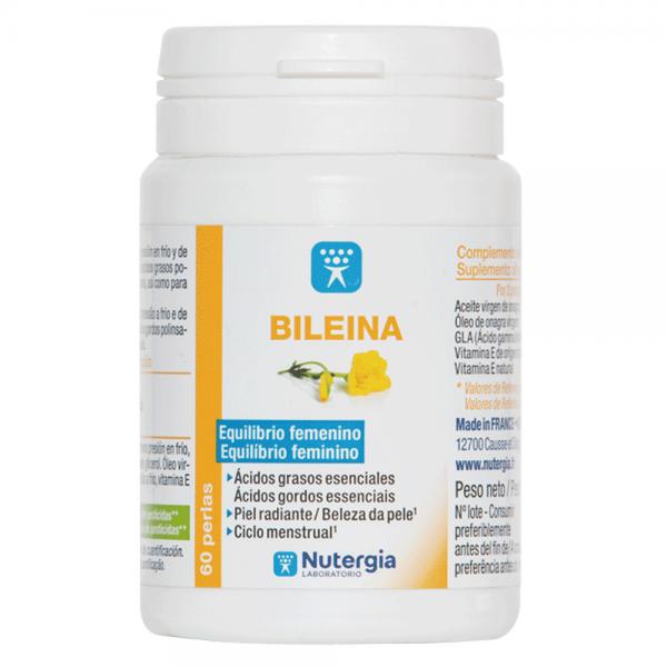 Bileina-suplemento-Nutergia
