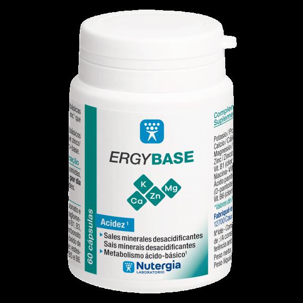 ERGY-Base-suplemento-Nutergia