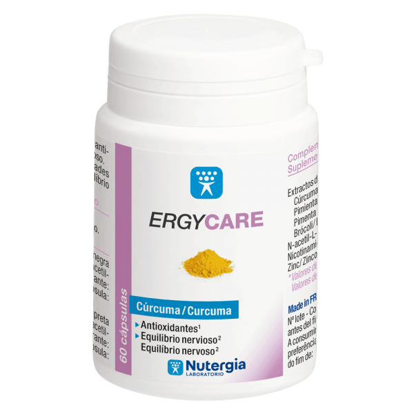 ERGY-Care-suplemento-Nutergia