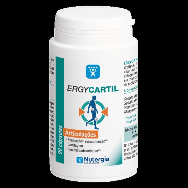 ERGY-Cartil-suplemento-Nutergia