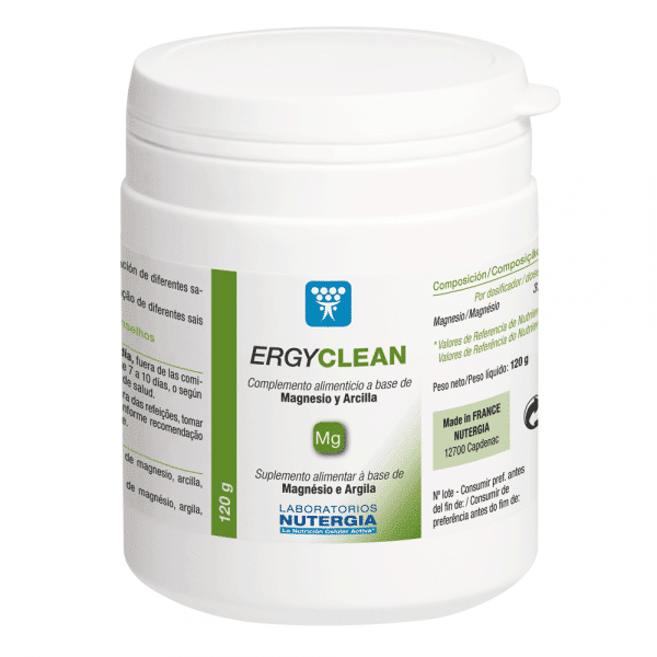 ERGY-Clean-suplemento-Nutergia