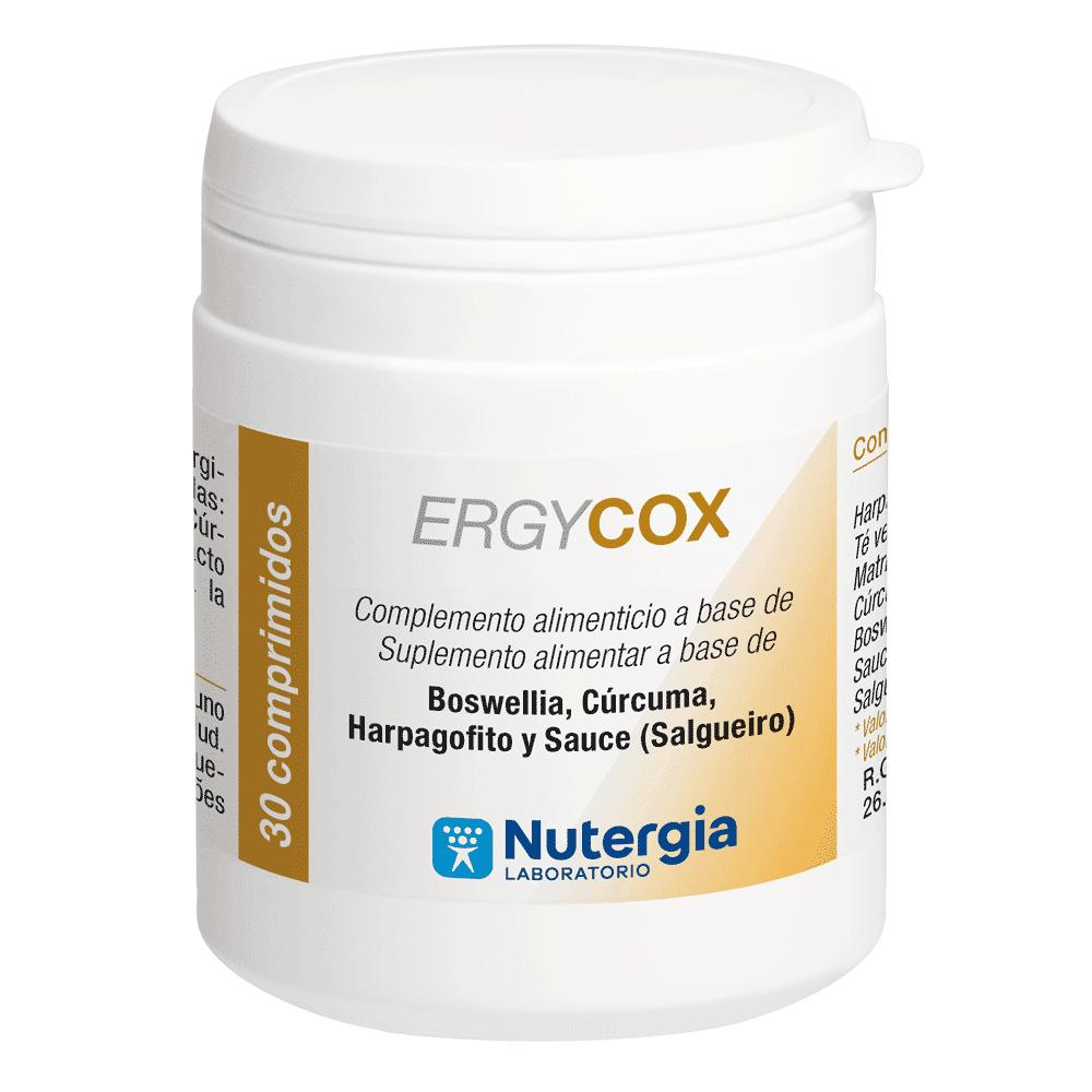 ERGY-Cox-suplemento-Nutergia