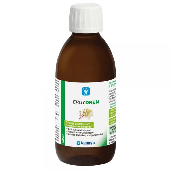 ERGY-Dren-suplemento-Nutergia
