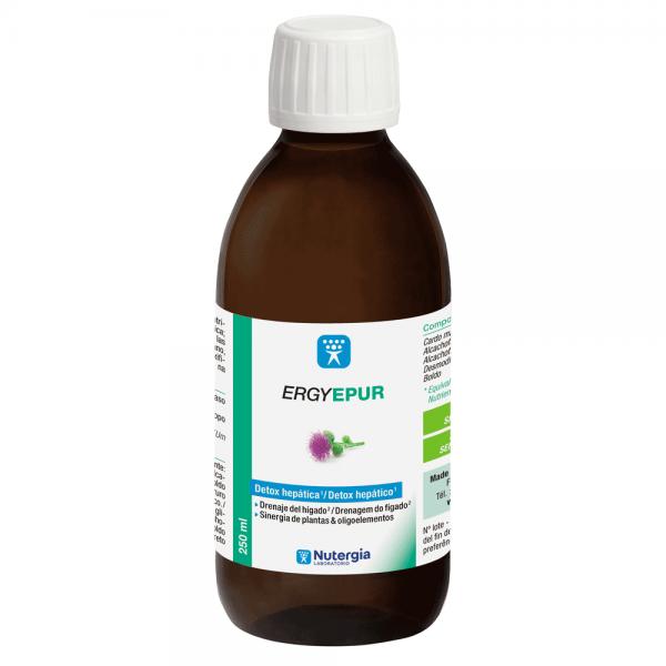 ERGY-EPUR-Suplemento-Nutergia