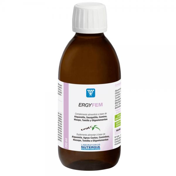 ERGY-FEM-suplemento-Nutergia