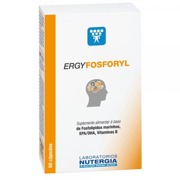 ERGY-FOSFORYL-Suplemento-Nutergia