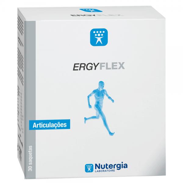 ERGY-Flex-suplemento-Nutergia