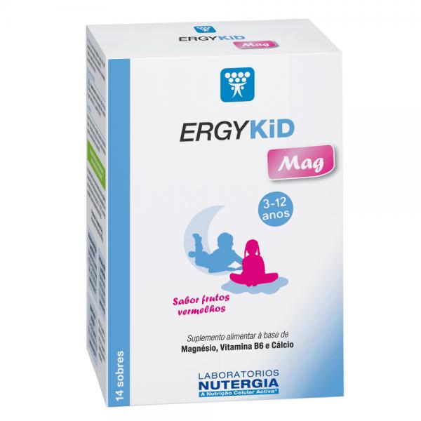ERGY-Kid-Mag-suplemento-Nutergia