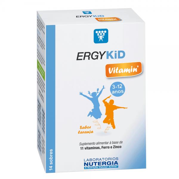 ERGY-Kid-Vitamin-suplemento-Nutergia