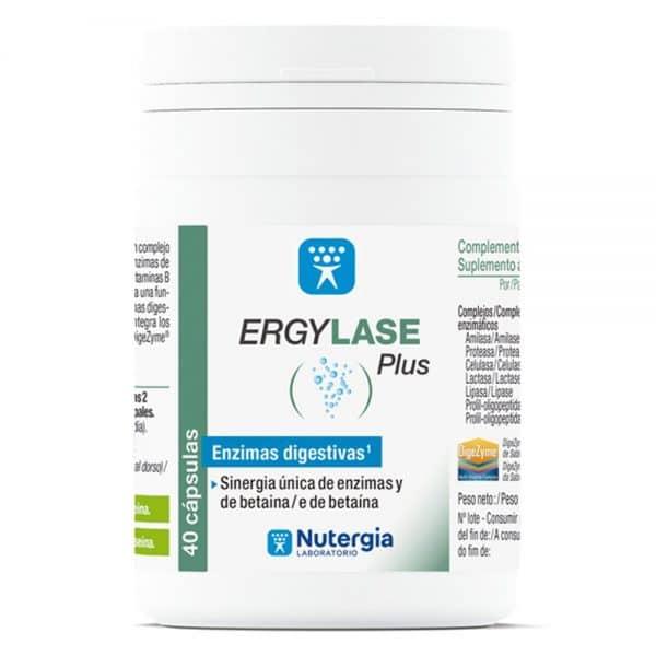 ERGY-Lase-Plus-suplemento-Nutergia