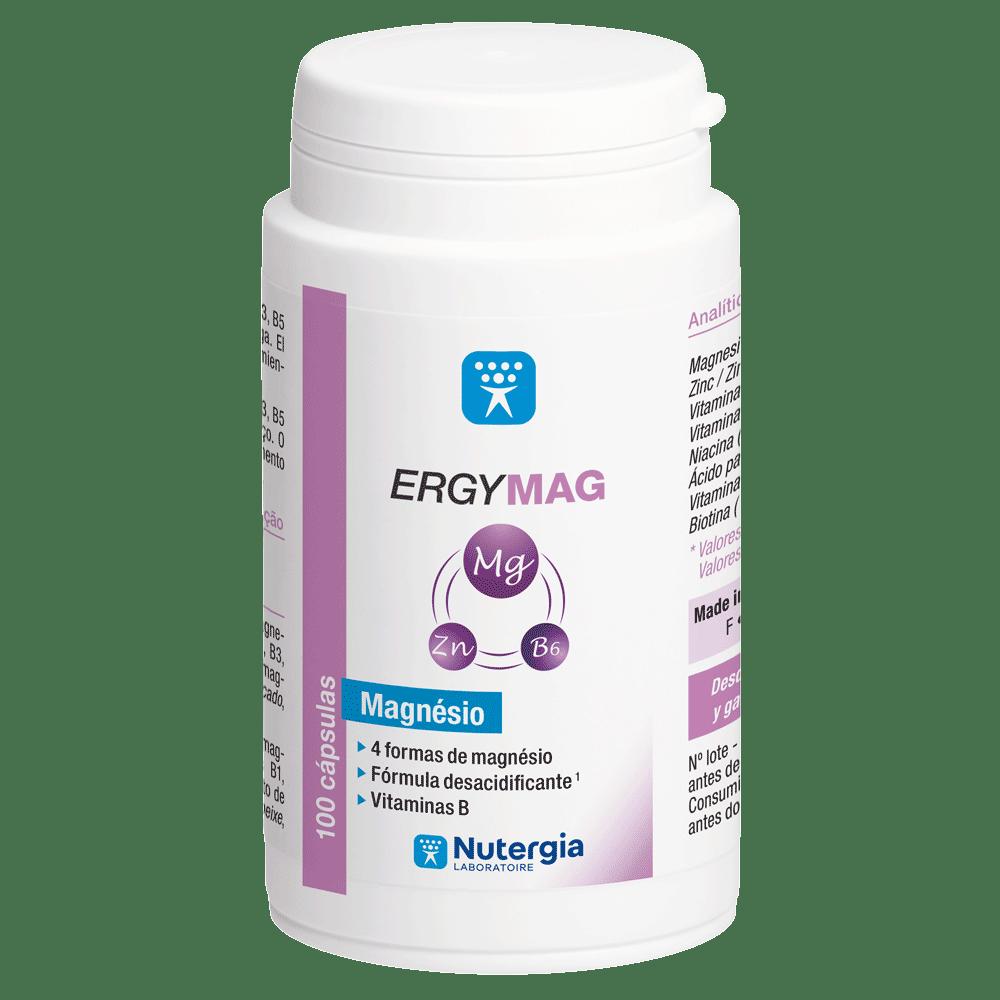 ERGY-Mag-suplemento-Nutergia