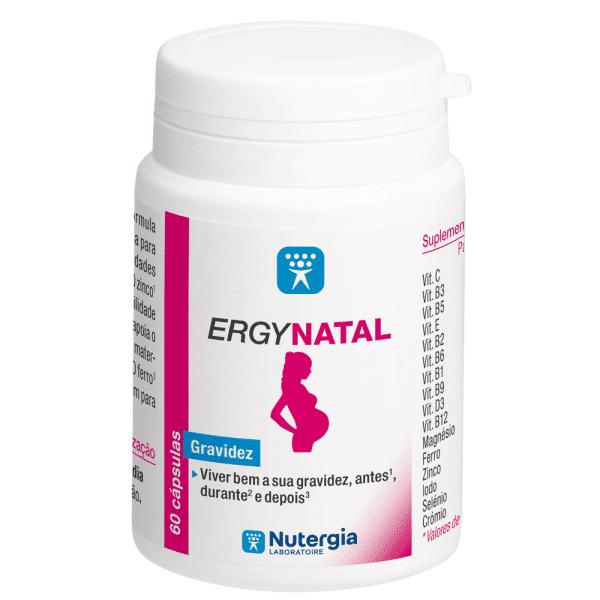 ERGY-natal-suplemento-Nutergia