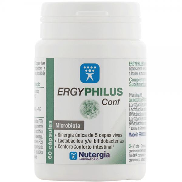 Ergyphilus-conf_suplemento-nutergia