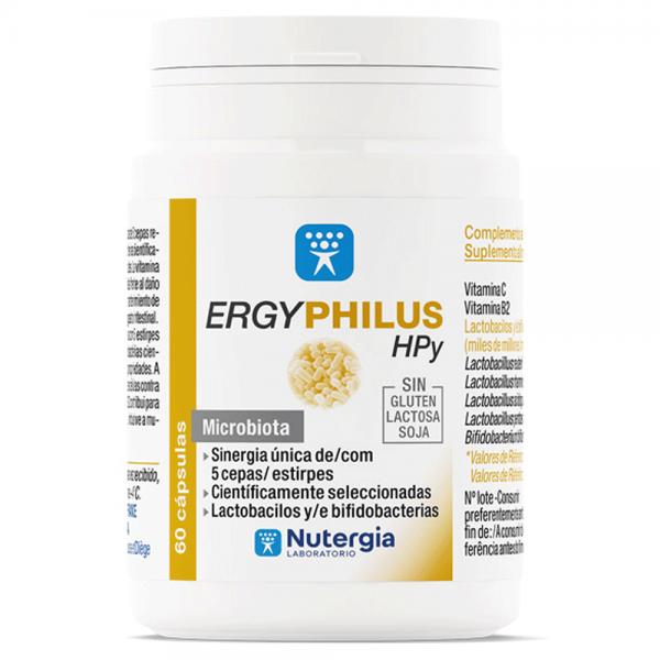 Ergyphilus-hpy_suplemento-nutergia