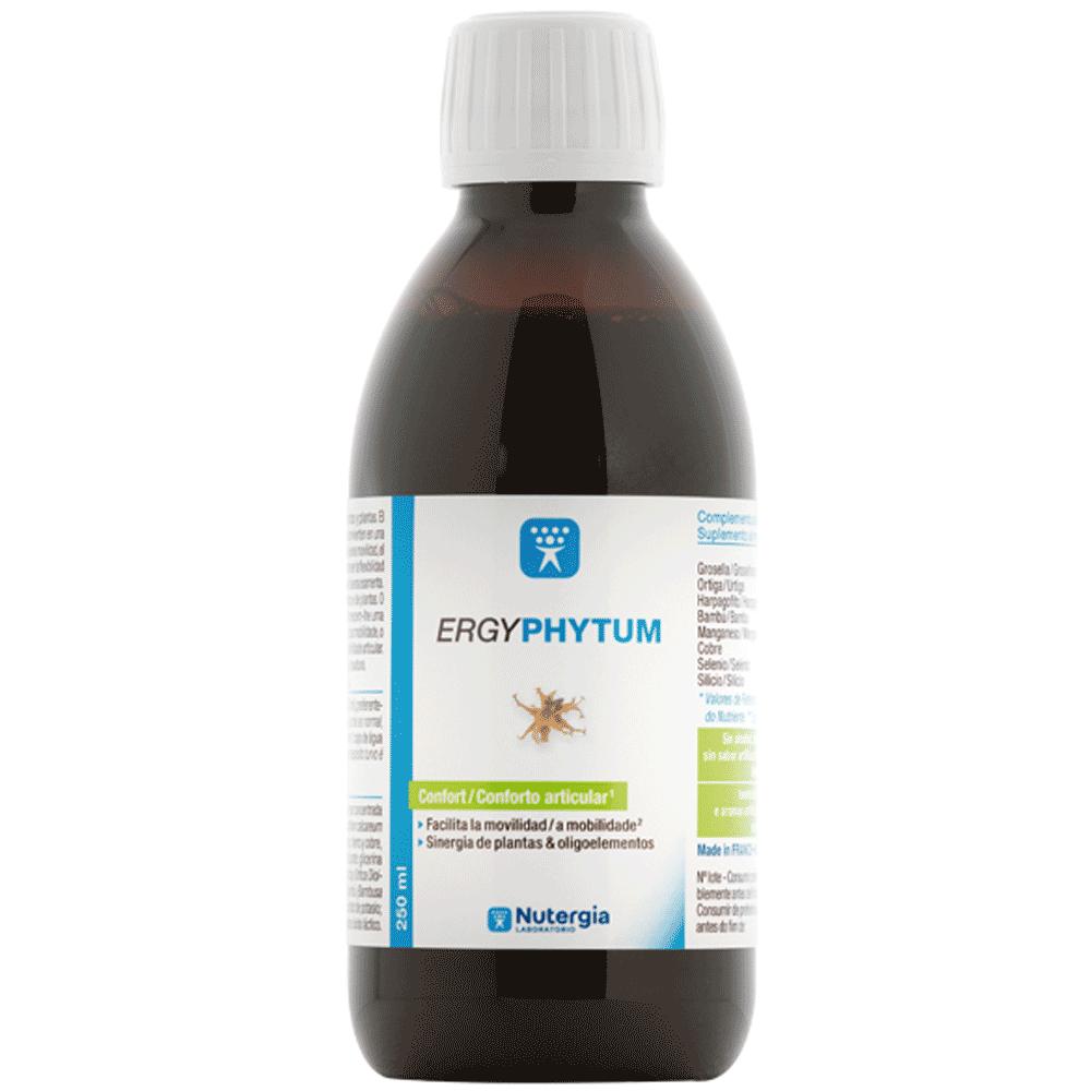 Ergyphytum-suplemento-nutergia